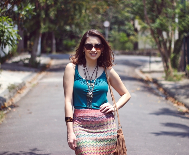 como-usar-saia-longa-reta-estampa-missoni-vanduarte-street-style-3