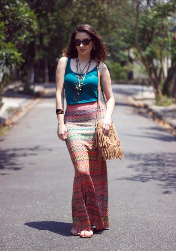 como-usar-saia-longa-reta-estampa-missoni-vanduarte-street-style-8