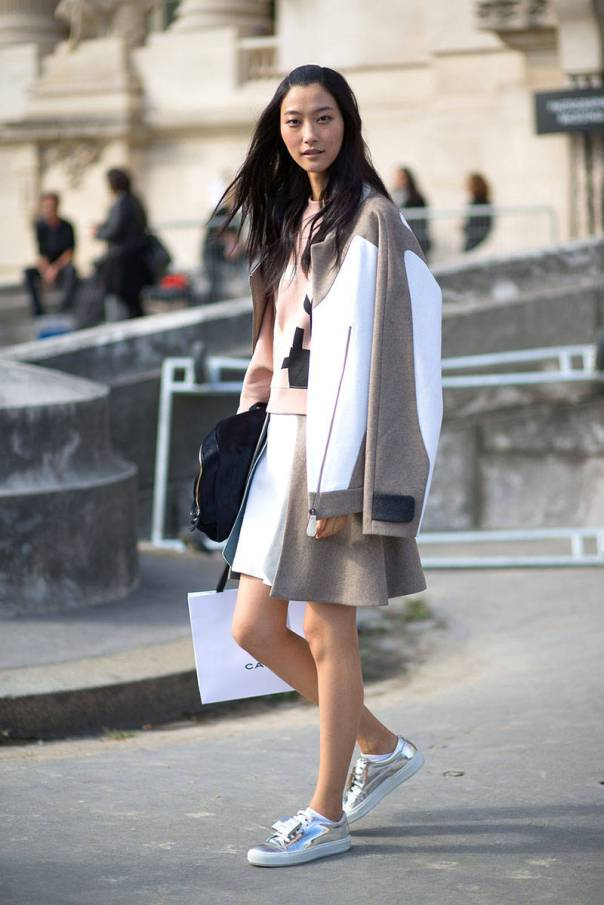 hbz-pfw-ss2015-street-style-day2-11-lg