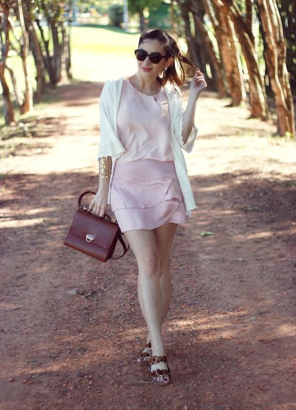 van-duarte-como-usar-birken-look-romântico-2