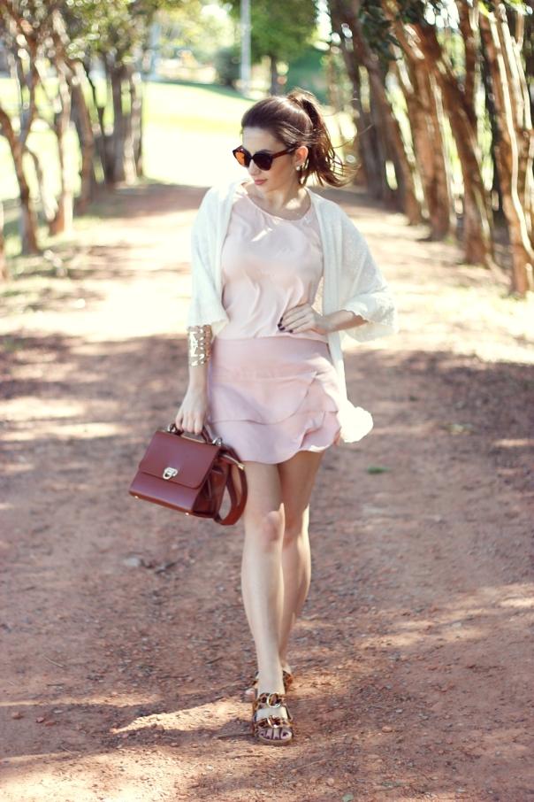 van-duarte-como-usar-birken-look-romântico-3