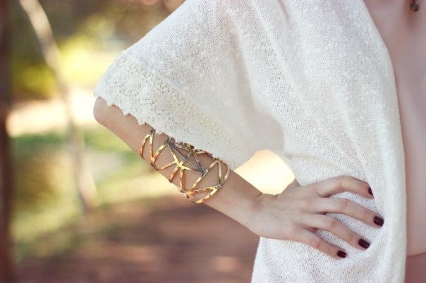 van-duarte-como-usar-birken-look-romântico-4