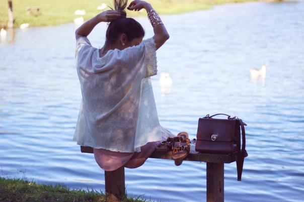 van-duarte-como-usar-birken-look-romântico-7