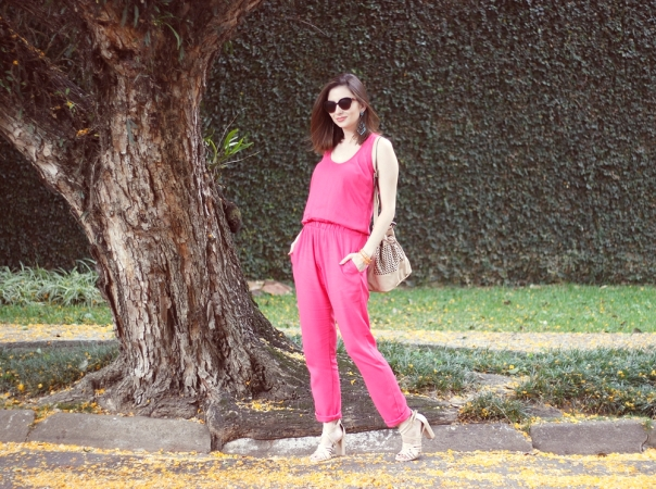 macacão-look1-casual-look-jumpsuit-rosa-pink-1
