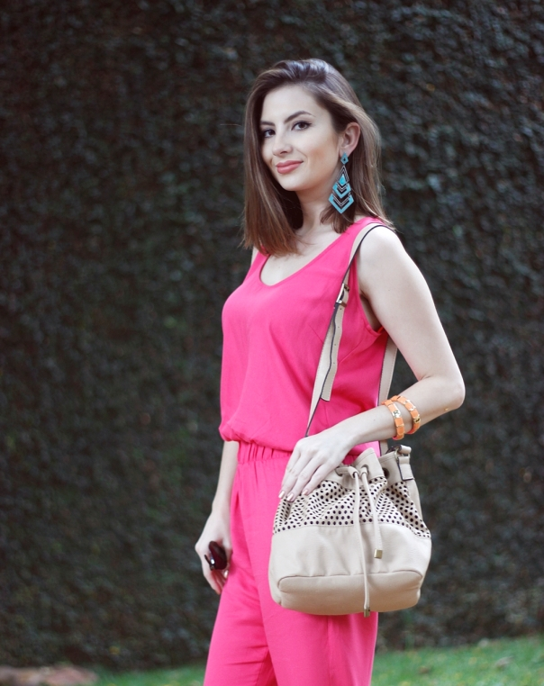 macacão-look1-casual-look-jumpsuit-rosa-pink-11