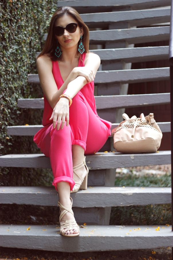 macacão-look1-casual-look-jumpsuit-rosa-pink-12