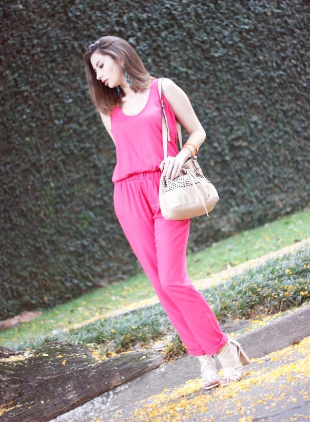 macacão-look1-casual-look-jumpsuit-rosa-pink-13
