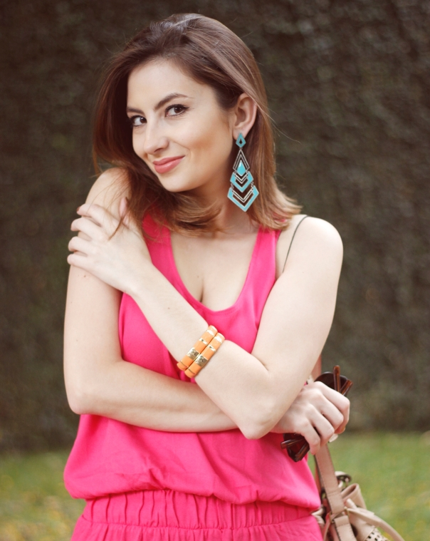 macacão-look1-casual-look-jumpsuit-rosa-pink-2