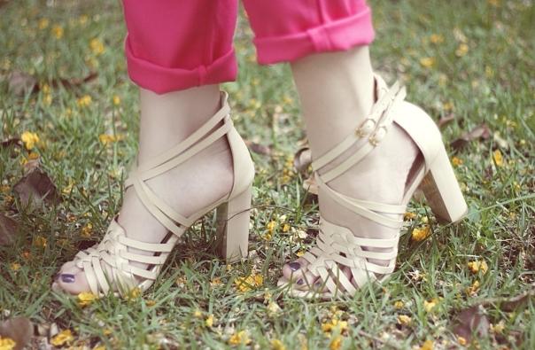 macacão-look1-casual-look-jumpsuit-rosa-pink-4