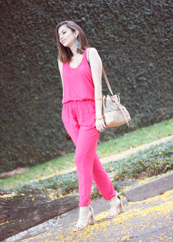 macacão-look1-casual-look-jumpsuit-rosa-pink-5