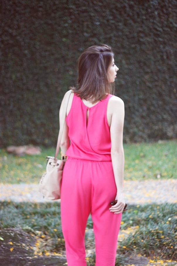 macacão-look1-casual-look-jumpsuit-rosa-pink-6