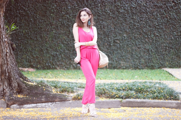 macacão-look1-casual-look-jumpsuit-rosa-pink-7