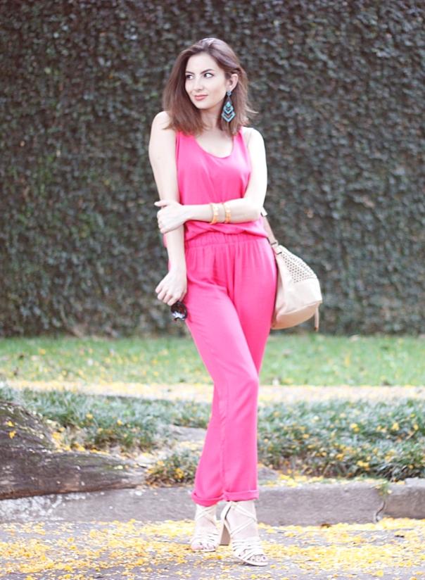 macacão-look1-casual-look-jumpsuit-rosa-pink-8