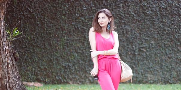 macacão-look1-casual-look-jumpsuit-rosa-pink-CAPA