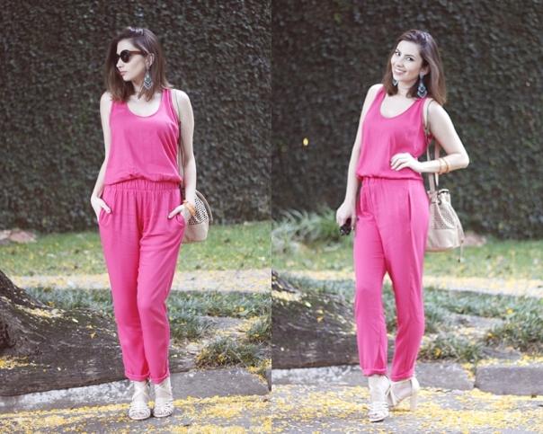 macacão-look1-casual-look-jumpsuit-rosa-pink-RAIOX