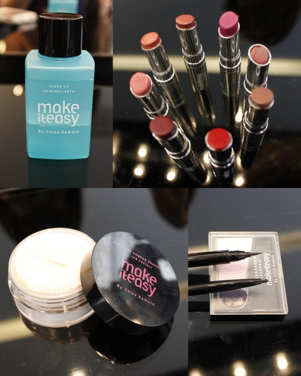 maquiagem-celso-kamura-make-it-easy-vanessa-duarte-montagem-1