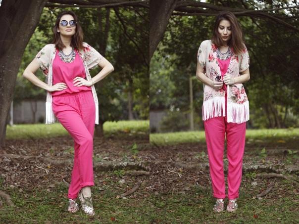 vanduarte-como-usar-look-macacão-kimono-raiox