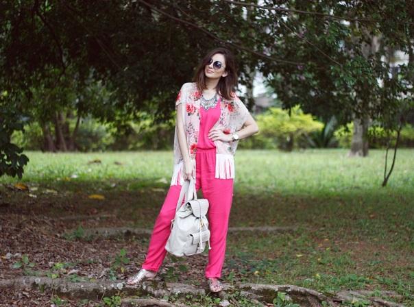 vanduarte-como-usar-look-macacão-kimono-relax-1