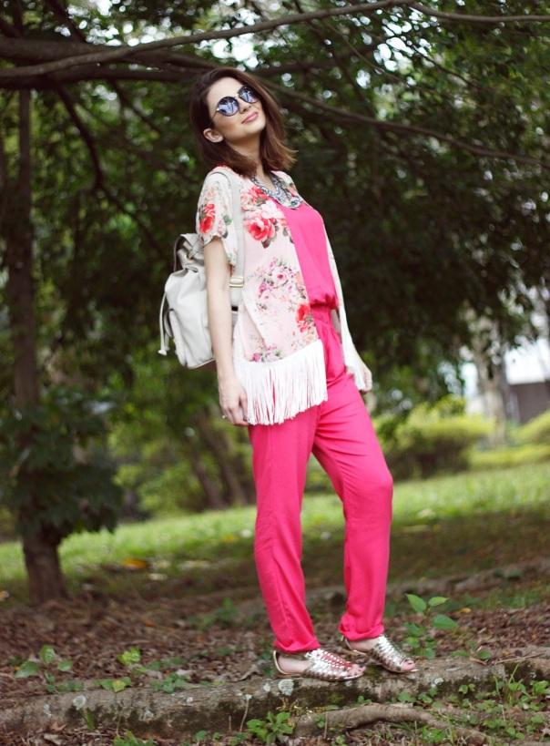 vanduarte-como-usar-look-macacão-kimono-relax-10
