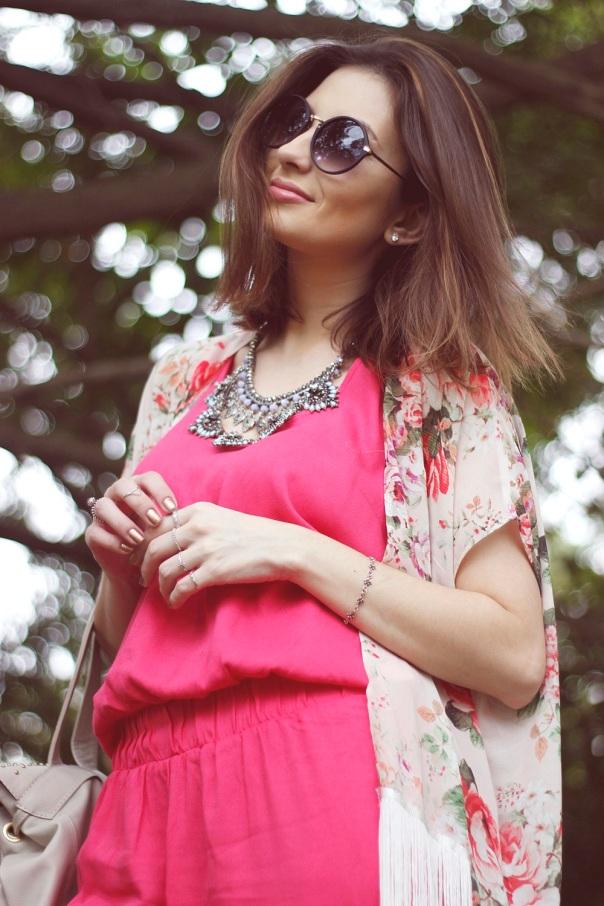 vanduarte-como-usar-look-macacão-kimono-relax-11