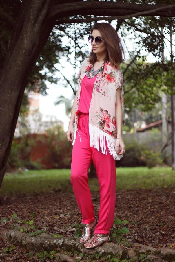 vanduarte-como-usar-look-macacão-kimono-relax-2