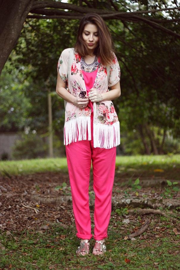 vanduarte-como-usar-look-macacão-kimono-relax-6