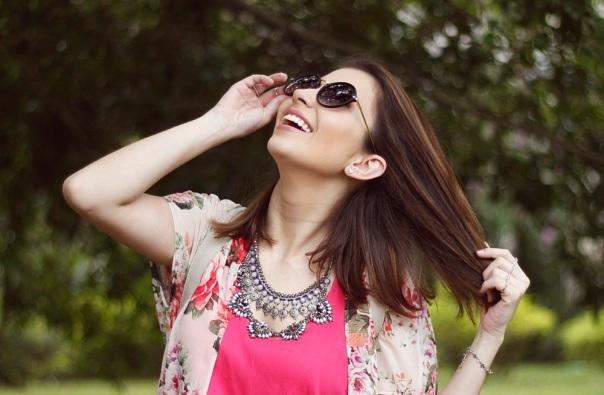 vanduarte-como-usar-look-macacão-kimono-relax-7