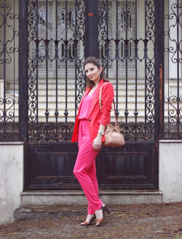 vanduarte-look-trabalho-macacão-rosa-olook-1