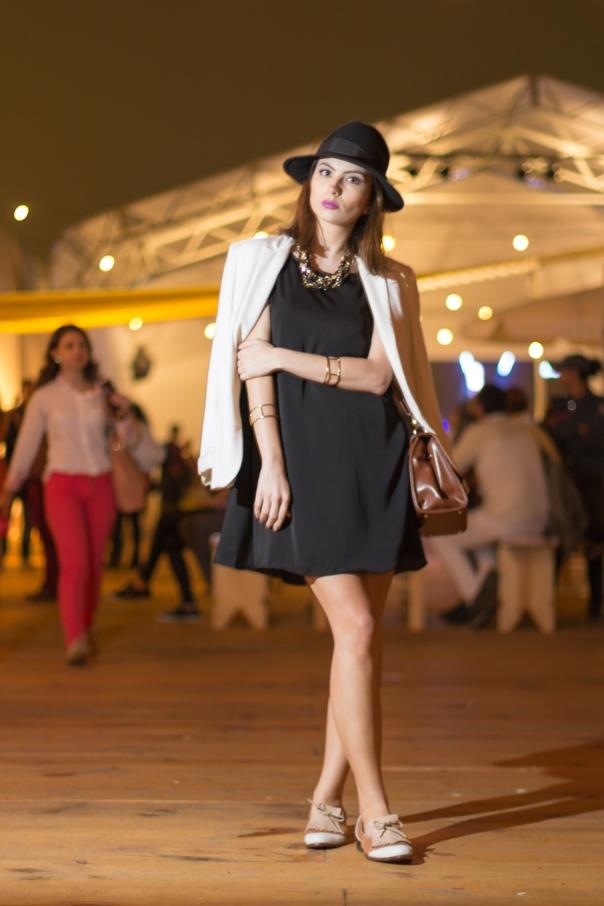 vanessaduarte-look-spfw-dia4-look-chapéu (2)