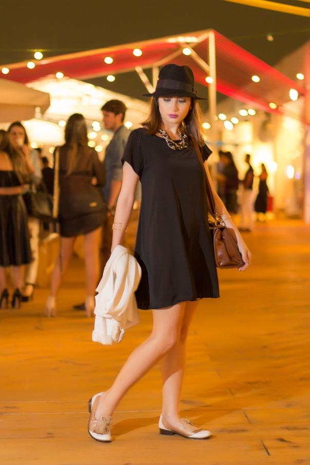 vanessaduarte-look-spfw-dia4-look-chapéu (4)