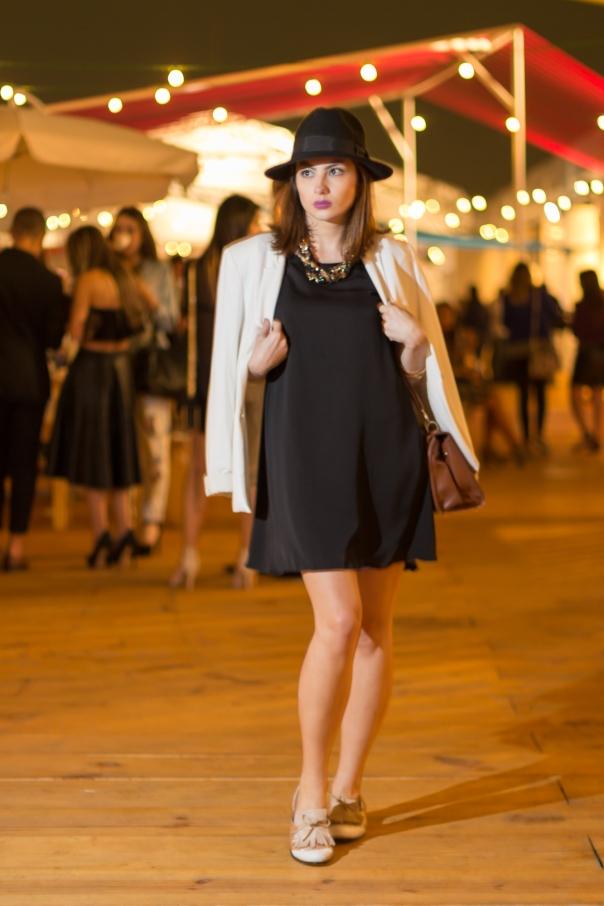 vanessaduarte-look-spfw-dia4-look-chapéu (5)