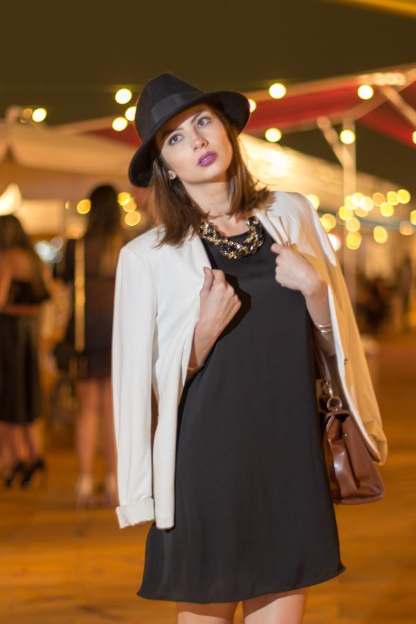 vanessaduarte-look-spfw-dia4-look-chapéu (6)