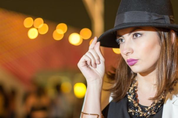 vanessaduarte-look-spfw-dia4-look-chapéu (9)