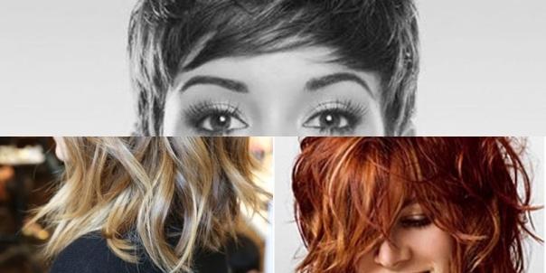 capa-vanduarte-tendências-de-cabelo