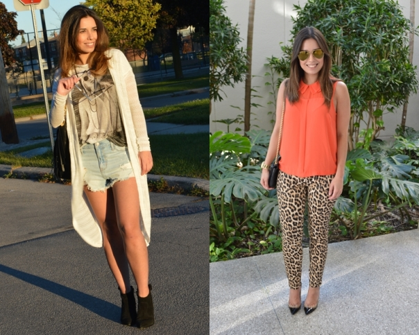mayara-alonso-trendy-tendency-4