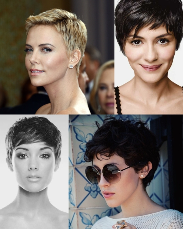 tendências-cabelo-verão-vanduarte-cabelos-curtos-pixie-cut
