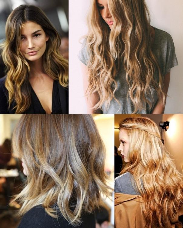 tendências-cabelo-verão-vanduarte-cabelos-messy-hair