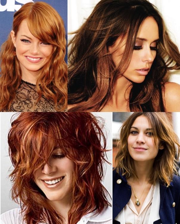 tendências-cabelo-verão-vanduarte-cabelos-ruivos
